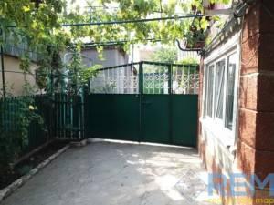 Дом, Застава, 4-комн., 88 кв. м., Луговая, Одесса, Малиновский район