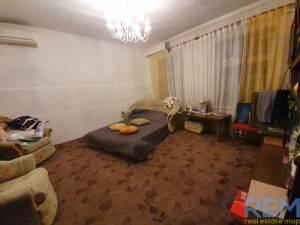 Дом, Таирова, 2-комн., 65 кв. м., 15-я линия, Одесса, Киевский район