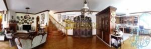 Дом, Аркадия, 6-комн., 723 кв. м., Коллективный пер, Одесса, Приморский район