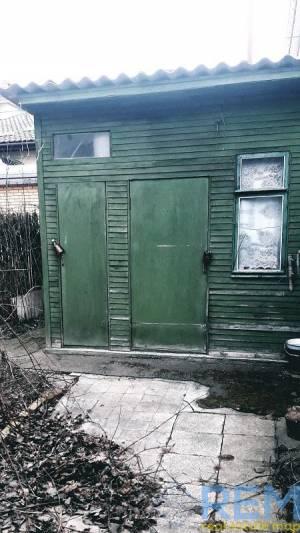 Дом, Фонтан, 1-комн., 40 кв. м., Костанди, Одесса, Приморский район