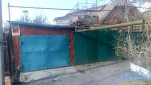 Дом, Котовского пос, 3-комн., Южная дорога, Одесса, Суворовский район