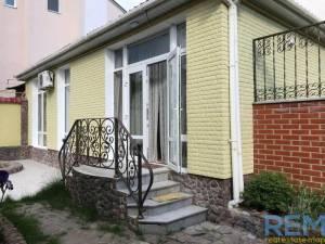 Дом, Фонтан, 4-комн., 120 кв. м., Кордонный пер, Одесса, Приморский район