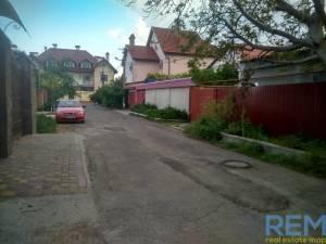 Дом, Вузовский, 1-комн., 50 кв. м., Юннатов 3-й пер, Одесса, Киевский район