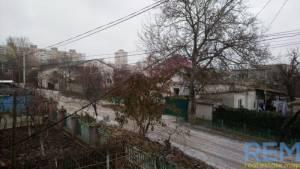 Дом, Котовского пос, 6-комн., 200 кв. м., 9-я Суворовская, Одесса, Суворовский район