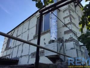 Дом, Ленпоселок, 5-комн., 180 кв. м., Ученическая, Одесса, Малиновский район