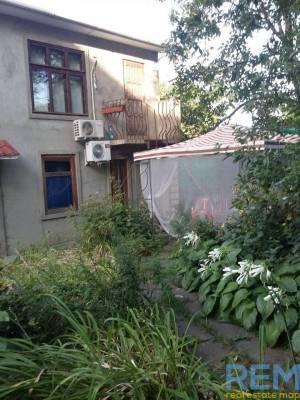 Дом, Аркадия, 5-комн., 120 кв. м., Аркадиевский пер, Одесса, Приморский район