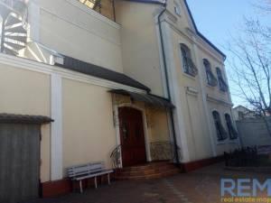 Дом, Фонтан, 4-комн., 255 кв. м., Дмитрия Донского, Одесса, Киевский район