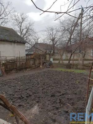 Дом, Ленпоселок, 4-комн., 82 кв. м., Карпатская, Одесса, Малиновский район