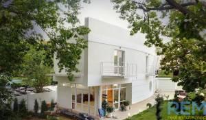 Дом, Дача Ковалевского, 4-комн., 220 кв. м., Дача Ковалевского, Одесса, Киевский район