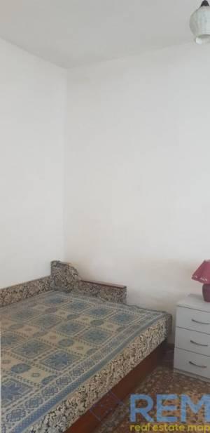 Дом, Ленпоселок, 4-комн., 80 кв. м., Казанская, Одесса, Малиновский район