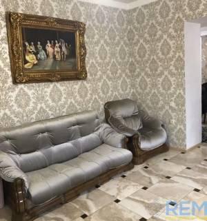 Дом, Таирова, 1-комн., 40 кв. м., Немировича-Данченко, Одесса, Киевский район