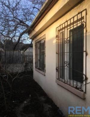 Дом, Аркадия, 3-комн., 60 кв. м., Тенистая, Одесса, Приморский район