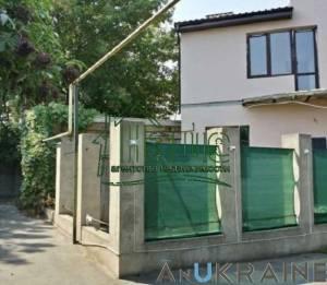Дом, Фонтан, 5-комн., 116 кв. м., Безымянный пер, Одесса, Приморский район
