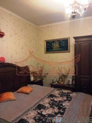 Дом, Таирова, 3-комн., 110 кв. м., Харьковская, Одесса, Киевский район