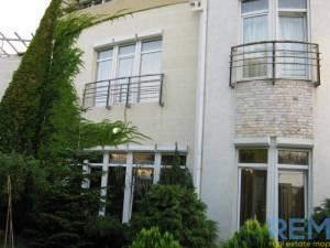 Дом, Таирова, 4-комн., 340 кв. м., Дачная, Одесса, Киевский район