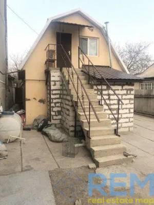Дом, Черемушки, 4-комн., 160 кв. м., Татьяны Тэсс, Одесса, Малиновский район