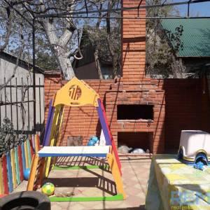 Дом, Таирова, 5-комн., 250 кв. м., Люстдорфская дорога, Одесса, Киевский район