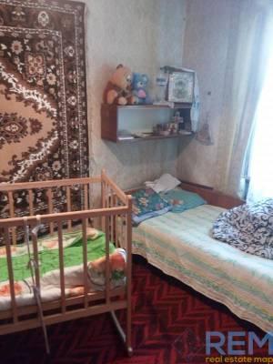 Дом, Ленпоселок, 2-комн., 57 кв. м., Смоленская, Одесса, Малиновский район