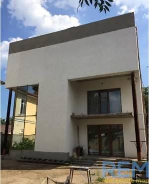 Дом, Фонтан, 7-комн., 420 кв. м., Костанди, Одесса, Киевский район