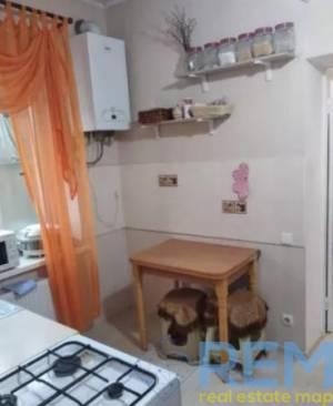 Дом, Черемушки, 1-комн., 29 кв. м., Кропивницкого, Одесса, Малиновский район