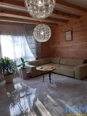 Дом, Таирова, 4-комн., 136 кв. м., Обильная, Одесса, Киевский район