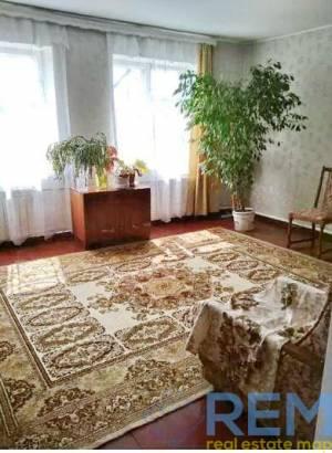 Дом, Большевик, 4-комн., 100 кв. м., Посевная, Одесса, Суворовский район