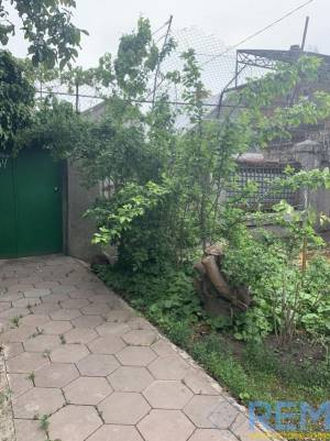 Дом, Черемушки, 4-комн., 144 кв. м., Пригородная 2-я (Елина), Одесса, Малиновский район