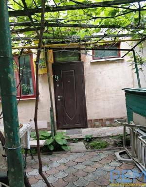 Дом, Фонтан, 3-комн., 70 кв. м., Авдеева-Черноморского, Одесса, Киевский район