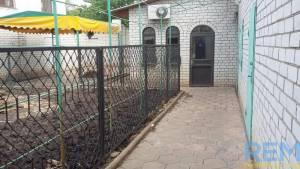 Дом, Таирова, 5-комн., Глинки, Одесса, Киевский район