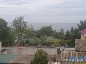Дом, Аркадия, 5-комн., 120 кв. м., Каманина, Одесса, Приморский район