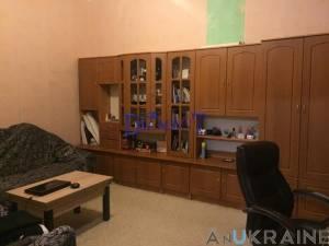 Дом, Дача Ковалевского, 3-комн., 67 кв. м., Академика Вильямса, Одесса, Киевский район