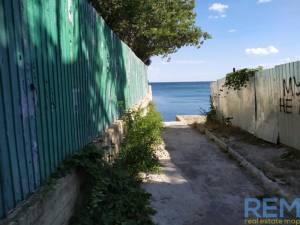 Дом, Дача Ковалевского, 4-комн., 250 кв. м., Набережная, Одесса, Киевский район