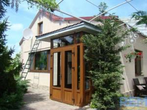 Дом, Мельницы, 2-комн., 117 кв. м., Бажана, Одесса, Малиновский район