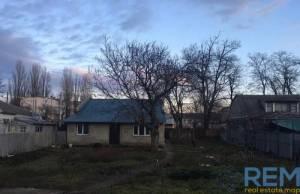 Дом, Черемушки, 2-комн., 78 кв. м., Люстдорфская дорога, Одесса, Малиновский район