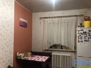 Дом, Черемушки, 2-комн., 45 кв. м., Бреуса, Одесса, Малиновский район