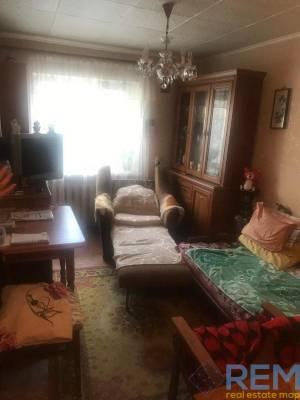 Дом, Котовского пос, 3-комн., 66.4 кв. м., Южная дорога, Одесса, Суворовский район