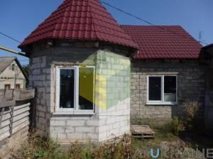 Дом, Слободка, 3-комн., 100 кв. м., Павлодарская, Одесса, Малиновский район