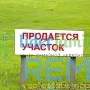 Дом, Фонтан, 3-комн., 78 кв. м., Бригадная, Одесса, Приморский район