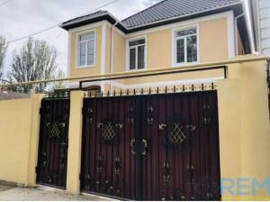 Дом, Вузовский, 4-комн., 159 кв. м., 2-я линия, Одесса, Киевский район
