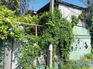 Дом, Черноморка, 1-комн., 60 кв. м., Сухолиманская, Одесса, Киевский район