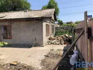 Дом, Черемушки, 5-комн., 58 кв. м., Алексея Косяченко, Одесса, Малиновский район