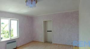 Дом, Таирова, 3-комн., 96 кв. м., Тимирязева 3-й пер, Одесса, Киевский район