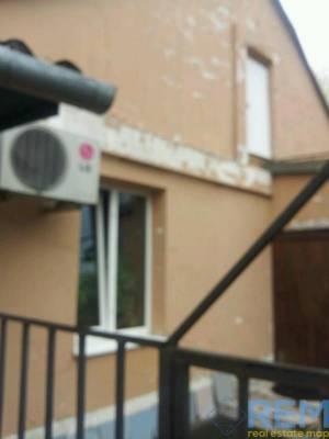 Дом, Таирова, 4-комн., 80 кв. м., Люстдорфская дорога, Одесса, Киевский район
