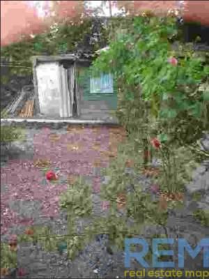 Дом, Чубаевка, 1-комн., Неделина, Одесса, Киевский район