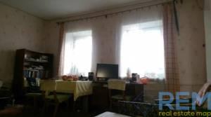 Дом, Котовского пос, 1-комн., 55 кв. м., Капитана Кузнецова, Одесса, Суворовский район