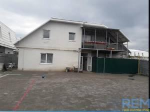 Дом, Ленпоселок, 3-комн., 68 кв. м., Петра Лещенко, Одесса, Малиновский район