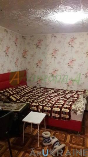 Дом, Ленпоселок, 4-комн., 100 кв. м., Крайняя, Одесса, Малиновский район