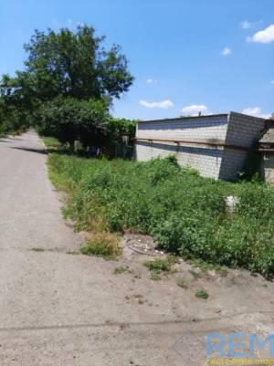 Дом, Ленпоселок, 4-комн., 173 кв. м., Марата 1-й пер, Одесса, Малиновский район