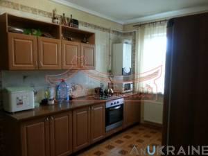 Дом, Дзержинского пос, 1-комн., 36 кв. м., Заднепровского, Одесса, Малиновский район