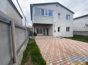 Дом, Слободка, 5-комн., 150 кв. м., Агрономическая, Одесса, Малиновский район